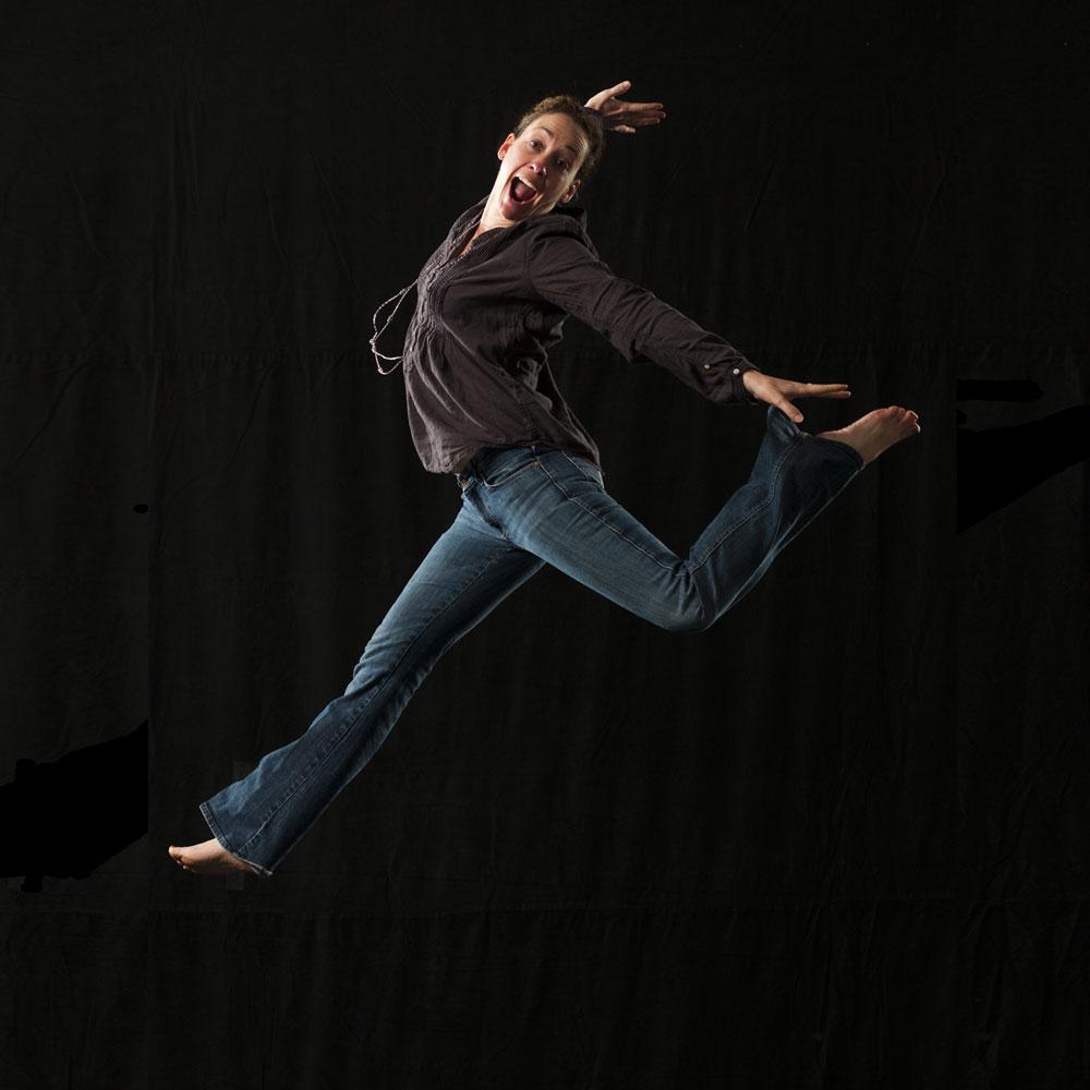 kori-jumping
